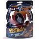 Spynet 42087 Спайнет Сигнализация-датчик движения