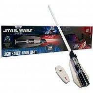 Star Wars Science 15048 �������� ����� �������� ���-���������� ����� �������