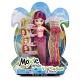 Moxie 528920 Мокси Морские красавицы, Эйвери