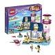 ����������� Lego Friends 41094 ���� �������� ����