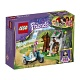 ����������� Lego Friends 41032 ���� �������� �������: �������� ������ ������