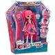 Кукла Lalaloopsy Girls 537298 Лалалупси Герлз Разноцветные пряди, Маскарад