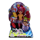 Moxie 503217 ����� ������� ����, ������