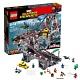 Lego Super Heroes 76057 ���� ����� ����� �������-����: ��������� ��� ������ �������