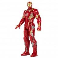 Avengers B6177 ������������� ������� ��������� ��������