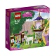 Lego Disney Princess Lego Disney Princess 41065 Лучший день Рапунцель