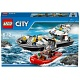 Lego City 60129 ���� ����� ����������� ���������� �����