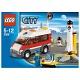 Lego City 3366 ���� ����� �������� ���������