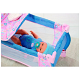Zapf Creation Baby born 816-202 Бэби Борн Складная кроватка