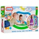 Little Tikes 632068 Литл Тайкс Зеркало