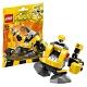 Lego Mixels 41545 Лего Миксели Крамм