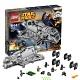 Lego Star Wars 75106 Лего Звездные Войны Имперский десантный корабль