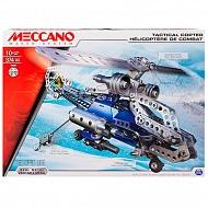 Meccano 91733 ������� ����� ������ ������� (2 ������)