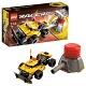 Lego Racers 7968 ���� ����� �������