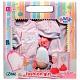 Zapf Creation Baby born 812-846 Бэби Борн Одежда для новорожденного