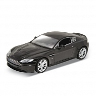 Welly 43624 Велли Модель машины 1:34-39 Aston Martin V12 Vantage
