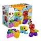 ����������� Lego Duplo 10554 ���� ����� ������� ������� � ��������