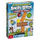 Angry Birds 2793W ����� ����� ���� Angry Birds