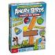 Angry Birds 2793W Энгри Бердс Игра Angry Birds