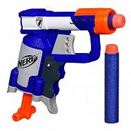 Nerf A0707 ���� ������� ���� �����