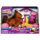 Furreal Friends A2011H Ходячие Ласковые Зверята - Пони
