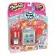 Shopkins 56214 Шопкинс Игровой набор Ярмарка вкусов Коллекция конфет