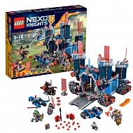 Lego Nexo Knights 70317 ���� ����� �������� - ��������� ��������