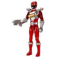 Power Rangers Dino Charge 43200 ����� ��������� ������� ��������� 12 �� � ������������