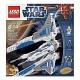 ����������� Lego Star Wars 9525 ���� �������� ����� ����������� ������������ ��� �����