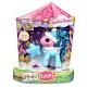 Lalaloopsy Ponies 529934 Лалалупси Бейби Пони голубая