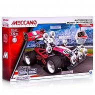 Meccano 91780 ������� ����� �������� ������ �� ��������������� (2 ������)