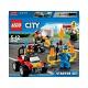 Lego City 60088 ���� ����� �������� ������ ��� ����������