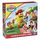 Other Games A8752 Настольная игра Play-Doh