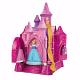 Play-Doh 38133H Игровой набор Замок Принцессы