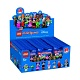 Lego Minifigures 71012 Лего Минифигурки LEGO®, серия Дисней
