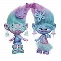 Коллекционные фигурки и игровые наборы Trolls - уже в продаже!