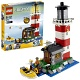 ����������� Lego Creator 5770 ������ � ������