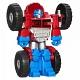 Transformers A7024 ������������, � ������������