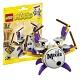 Lego Mixels 41561 Лего Миксели Тапси