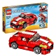 Конструктор Lego Creator 31024 Лего Криэйтор Красный мощный автомобиль