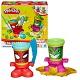 Play-Doh B0594 Герои Марвел в ассортименте