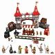 Конструктор Lego Лего Эксперт 10223 Рыцарский турнир