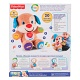 Fisher-Price CJV61����� ����� ������ ����� � ����������� Smart Stages