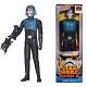 Star Wars A0865 Звездные Войны Титаны: герои Звездных Войн, в ассортименте