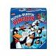 Ravensburger 220809 Настольная игра Пингвины (на русском языке)