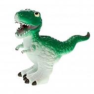 HGL SV13371 Фигурка мульт динозавр Тираннозавр