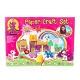 Filly Fairy 45-52 Филли Феи Игровой набор для творчества из бумаги Мир Филли