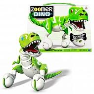 Dino Zoomer 14404 �������� �������������