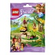 Lego Friends 41045 ��������� ������ �����������