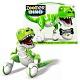 Dino Zoomer 14404 Динозавр интерактивный